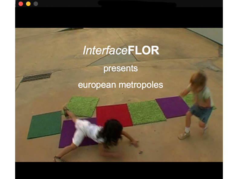 Interfacefloor_2