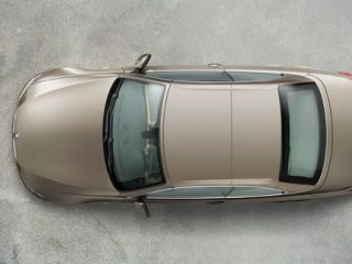 BMW Group Design