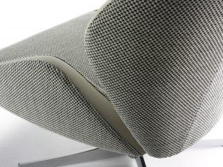 Züco 4+ Sitzmöbelserie