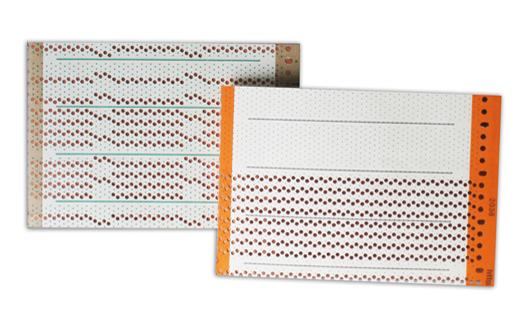 12_Carpet Concept-18