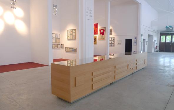 12_Carpet Concept-5