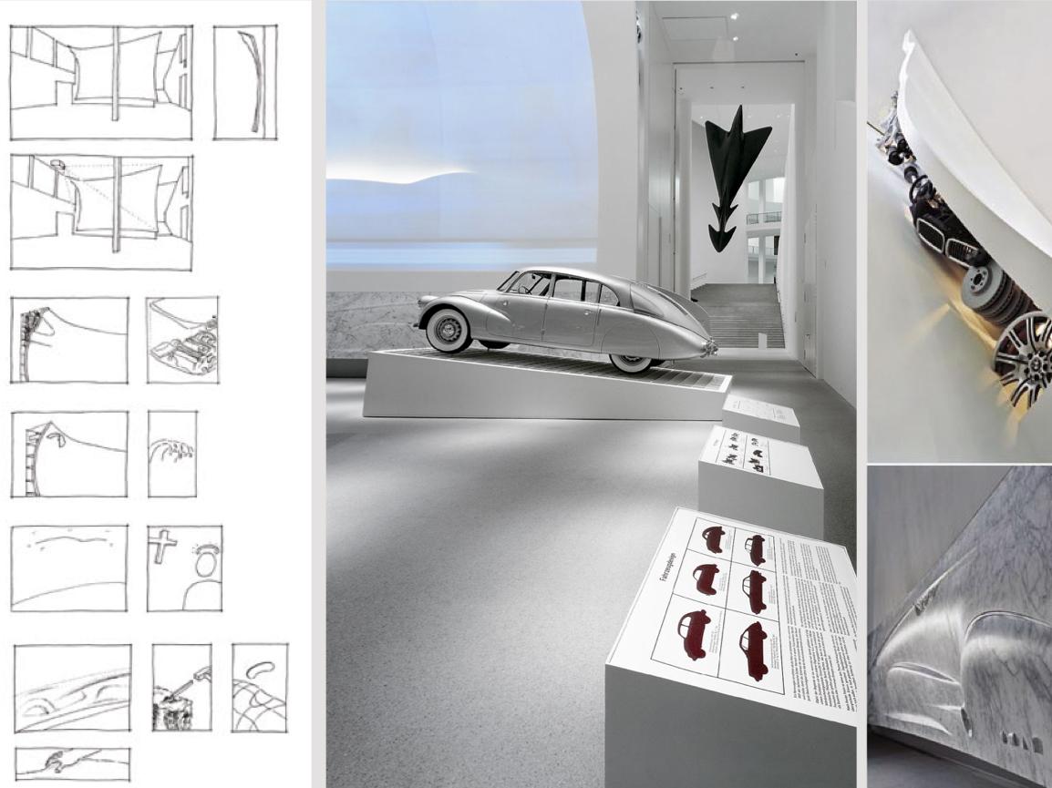 16_BMW Group Design A-2-2