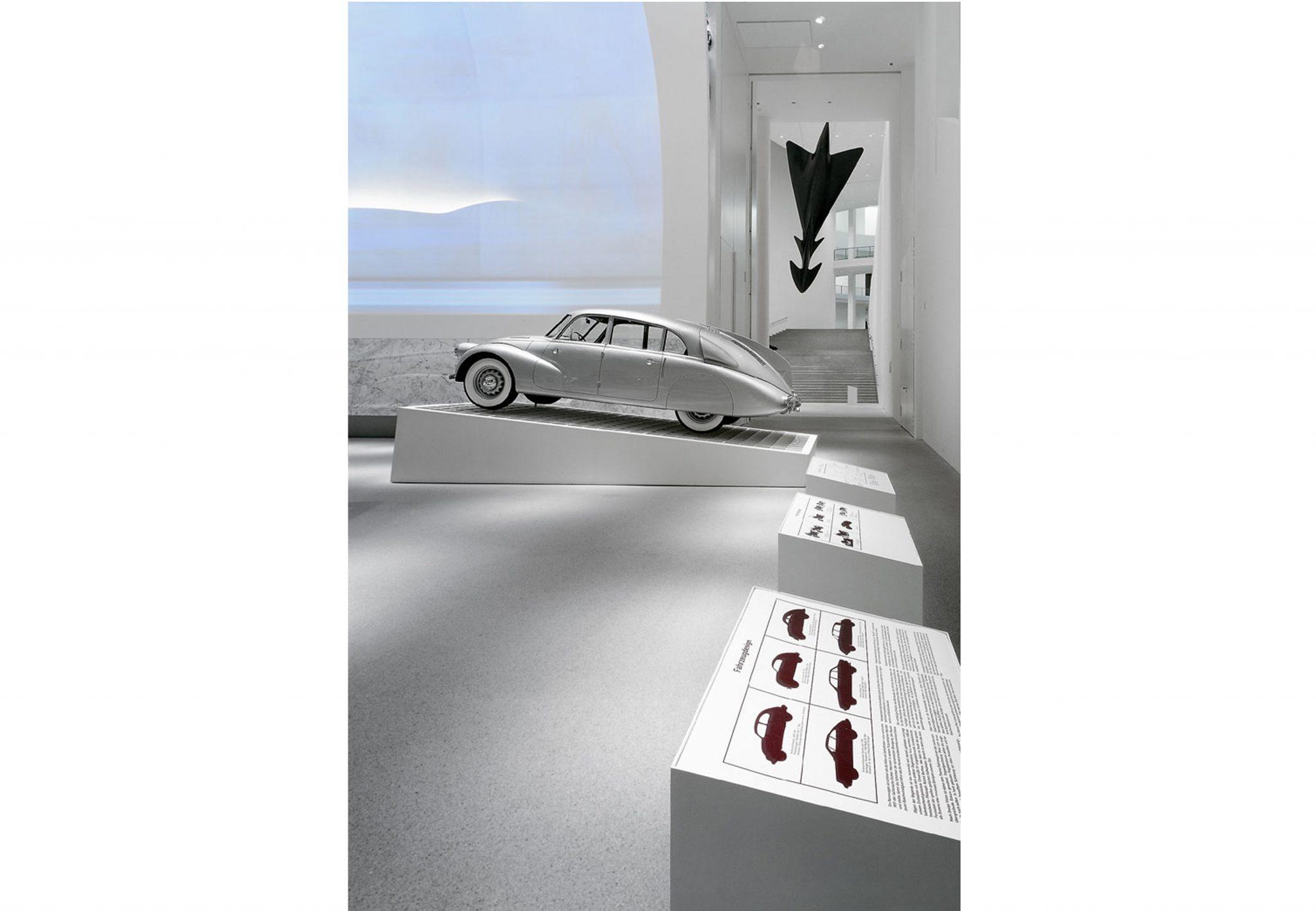 16_BMW Group Design-A33