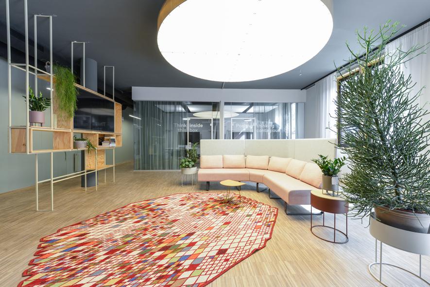 2-Designworks