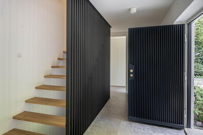 3_Private Spaces-40