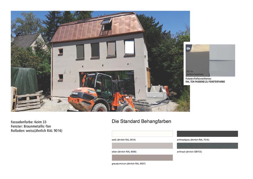 Fassadenfarben_1